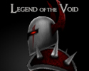 Legend of the Void – Strategy Game