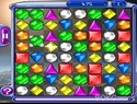 Bejeweled 2 Classic – Puzzle Game