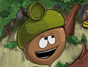 Doctor Acorn – The adventure continues