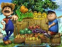 Farmscapes – Puzzle game