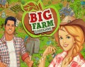 Goodgame Big Farm – Farm Simulation Game