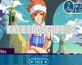 Kaleidoscope Dating Sim 2 – Virtual Date Game