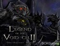 Legend of the Void 2 – Strategy Game