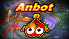 Anbot – Skill and Puzzle game