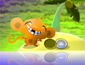 Monkey GO Happy – Monkeys and Puzzles
