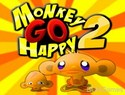 Monkey GO Happy 2 – Puzzle game