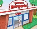 Papa's Burgeria – Make a burger