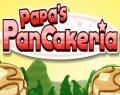 Papa's Pancakeria – Cook Pancakes