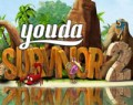 Youda Survivor 2 - Simulation Game