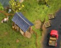 Youda Farmer 2: Save the Village – Build your farm