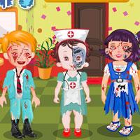 baby-lisi-zombie-land0