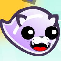 mimmy-cat0