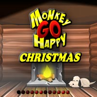 monkey-go-happy-christmas0