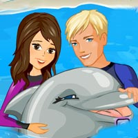 my-dolphin-show-20
