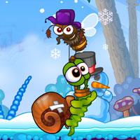snail-bob-6-winter-story0