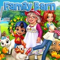 family-barn0