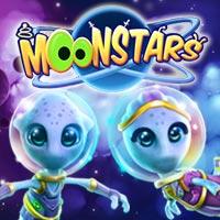 moonstars0