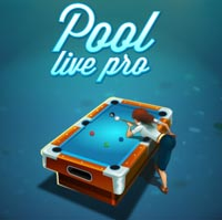 pool_live_pro0