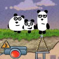 3-pandas-in-brazil0