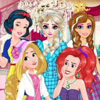 disney-princess-perfect-day0