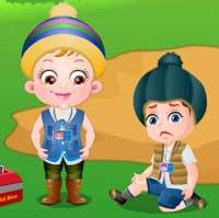 baby-hazel-summer-camp0