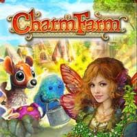 charm-farm0