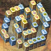 mahjongg-alchemy0