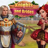 knights-and-brides0