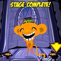 monkey-go-happy-ninja-hunt-20