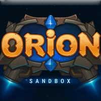 orion-sandbox0