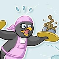 penguin-dinner0