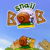 snail-bob0