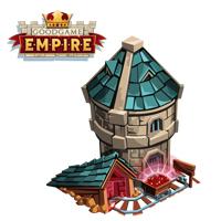 goodgame-empire0