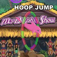 my-dolphin-show-30