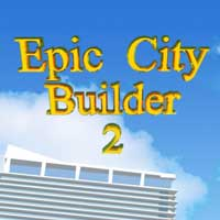 epic-city-builder-20