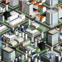 epic-city-builder-30