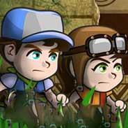 maya adventure0
