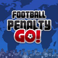 football penalty go0