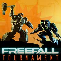 freefall tournament0