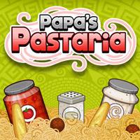 papa's pastaria0