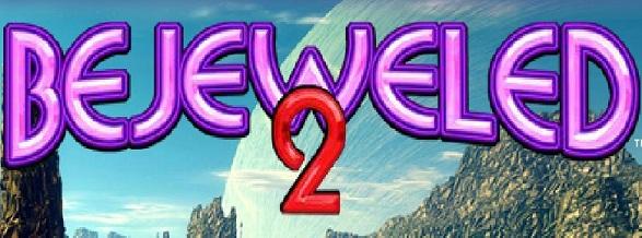 Bejeweled 2 Classic