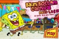 SpoongeBob SquarePants Bikini Bottom Carnival Game