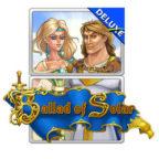 ballad-of-solar-3269