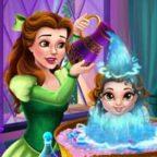 belle-baby-wash