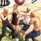 brawls.io_