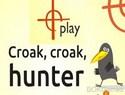 Crow Hunter – Shoot a Crow