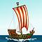Caribbean Admiral – Boats and Pirates