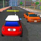 city-parking-3d-1