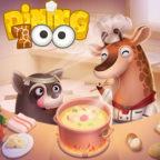 dining-zoo0