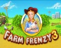 Farm Frenzy 3 – Farms and animals